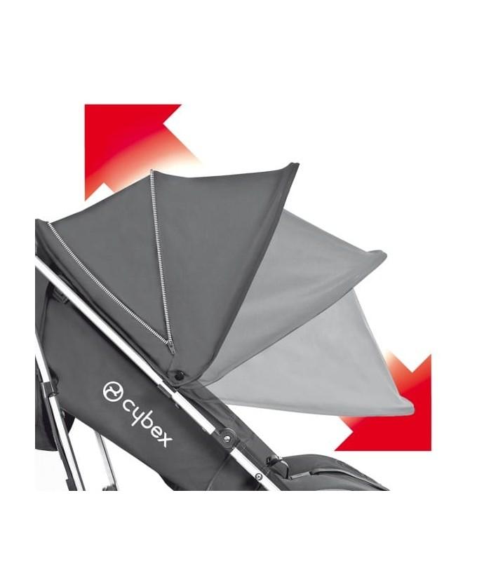 cybex silla de paseo onyx b