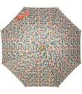 paraguas-para-niños-Tuc-Tuc