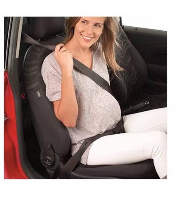 Jane Cinturon Seguridad Embarazadas Safe Belt