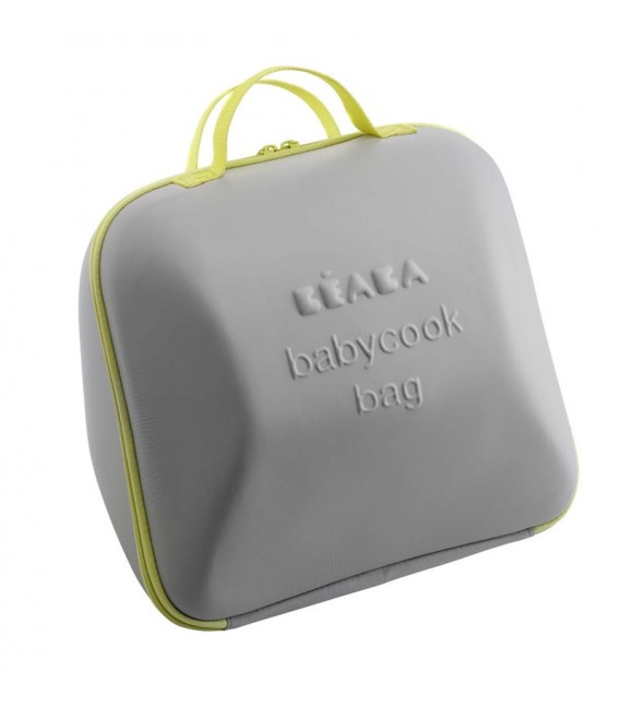 BABYCOOK BAG Bolso para Babycook de BEABA