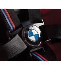 Silla de paseo BMW Buggy de Maclaren