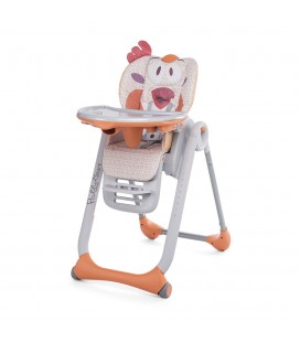 Trona Chicco Polly2 Start