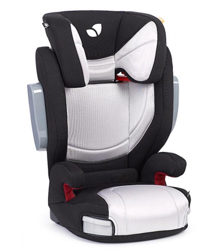 silla de auto joie trillo lx grupo 2 3