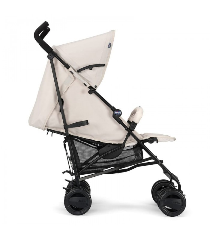 Silla de paseo chicco london - Silla chicco liteway 2 ...