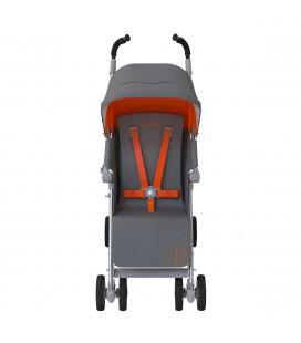 Silla paseo rocket de jane desde el nacimiento hasta los 22kg for Oferta silla paseo maclaren
