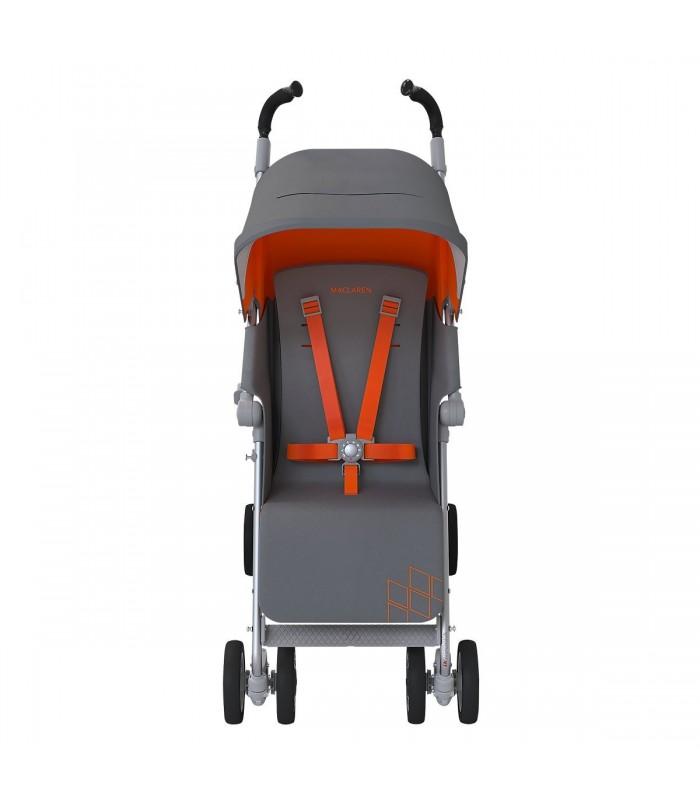 Maclaren silla paseo techno xt la casa de los ni os especialistas en beb s - Sillas de paseo maclaren 2014 ...