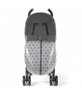 Saco silla paseo plastificado Cosmos Uzturre