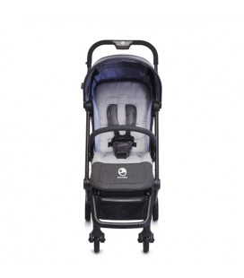 Silla paseo Buggy XS Berlin EASYWALKER
