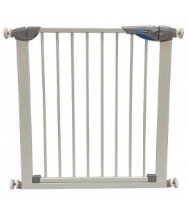 Barrera seguridad para puertas ISHTAR Bebe Due