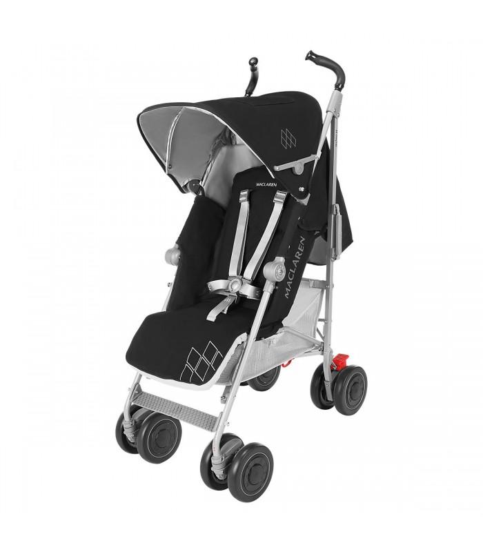 Maclaren silla paseo techno xt la casa de los ni os especialistas en beb s - Reductor silla paseo ...