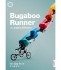 Chasis-Bugaboo-Runner-3-ruedas