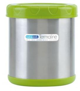 Termo porta alimentos 850ml Termaline