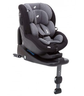 SILLA DE AUTO JOIE I-ANCHOR ADVANCE CON BASE I-SIZE