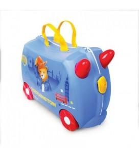 maleta-correpasillos-niño-TRUNKI