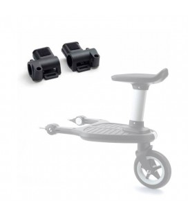 Adaptador-patinete-Bugaboo-Bee