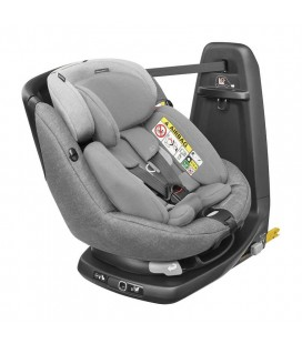 Silla Auto AxissFix Plus I-size Bebe Confort