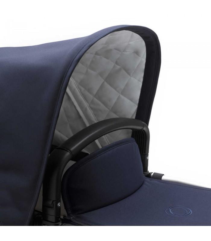 saco de silla bugaboo cameleon plus3