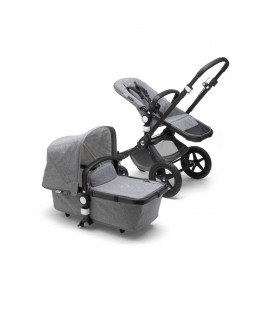 BUGABOO-CAMALEON 3 Plus Classic Collection