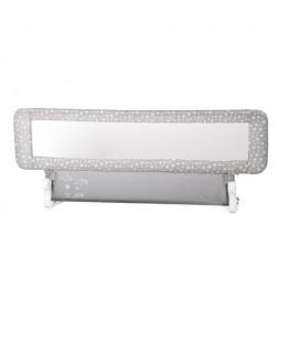Barrera de cama jane ergonomica Abatible camas compactas