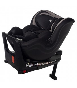 Silla automovil 360 I SIZE PLAY