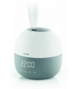 Humidificador MOON ION Jane