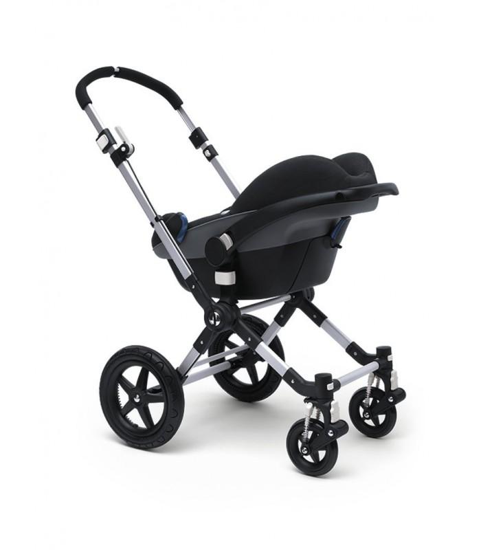 Adaptador silla coche bugaboo camaleom - Silla coche bugaboo ...
