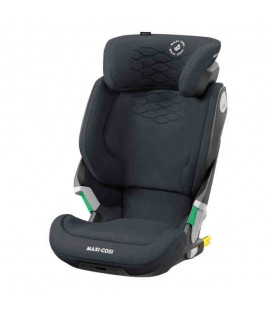 Silla automovil KORE PRO I-SIZE BebeConfort Maxi Cosi authentic Graphite