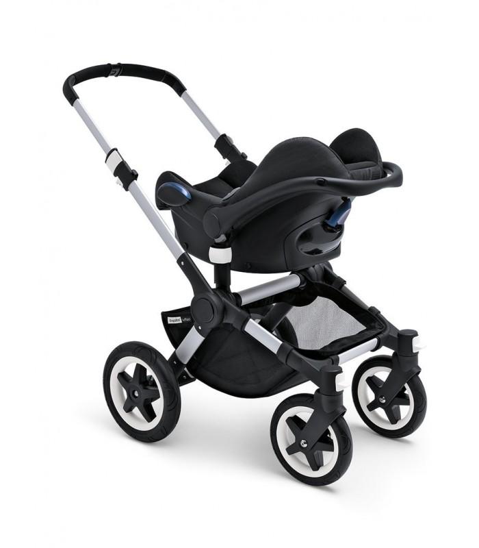 Mclaren Car Seat Stroller Base