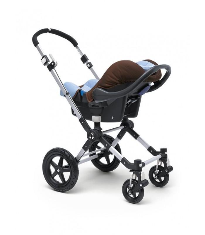 adaptador-bugaboo-camaleon-para-silla-coche-britax-romer