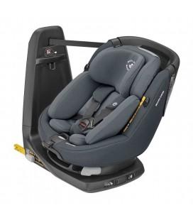 Silla Auto AxissFix Plus I-size Maxi-Cosi