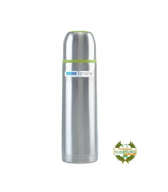 Termo-Portaliquidos-BEBEDUE-TERMALINE-500-ml