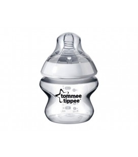 Biberones Tomme Tippee Closer to Nature