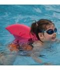 Swimfin-aleta-de tiburon-flotador-para-niños