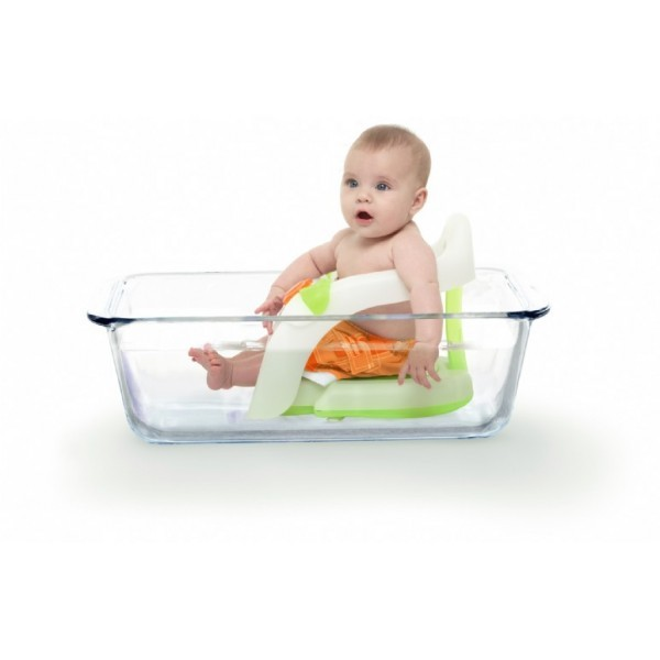 ASIENTO FLUID JANE