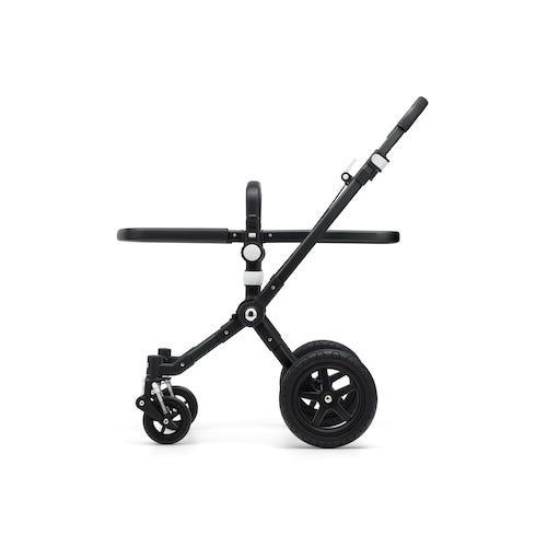 chasis negro camaleón 3 plus