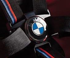 DISEÑO BMW