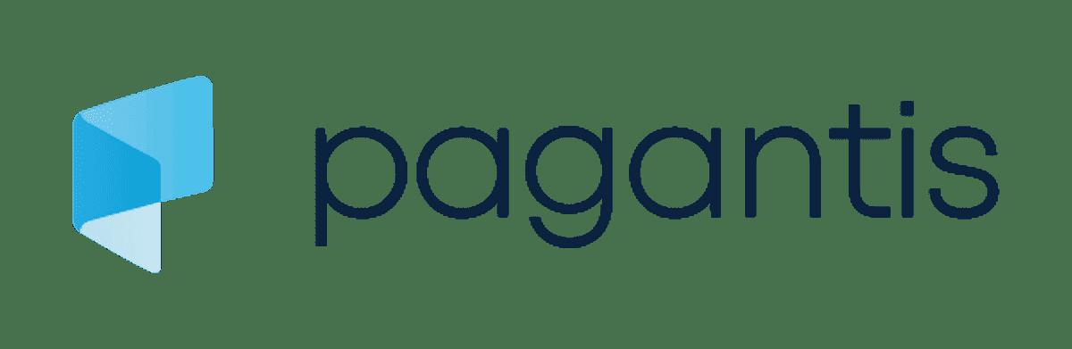 Pagantis_Logo_RGB_1.png