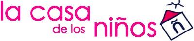 LA CASA DE LOS NIÑOS, especialistas en bebés