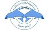 DELPHIN DISC